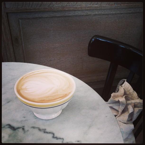 Elmwood Cafe