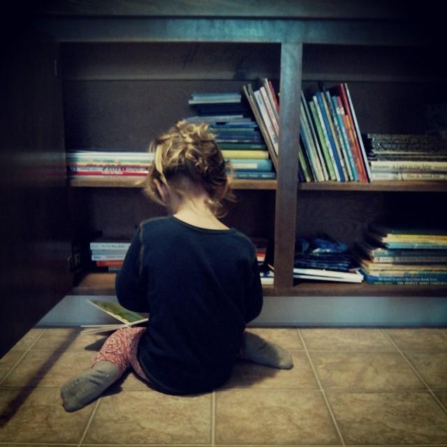 emma's books