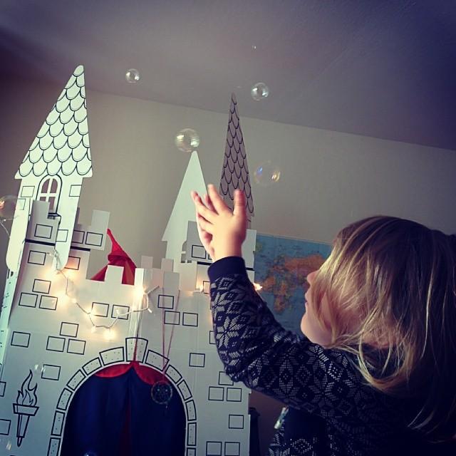 magical bubbles 03