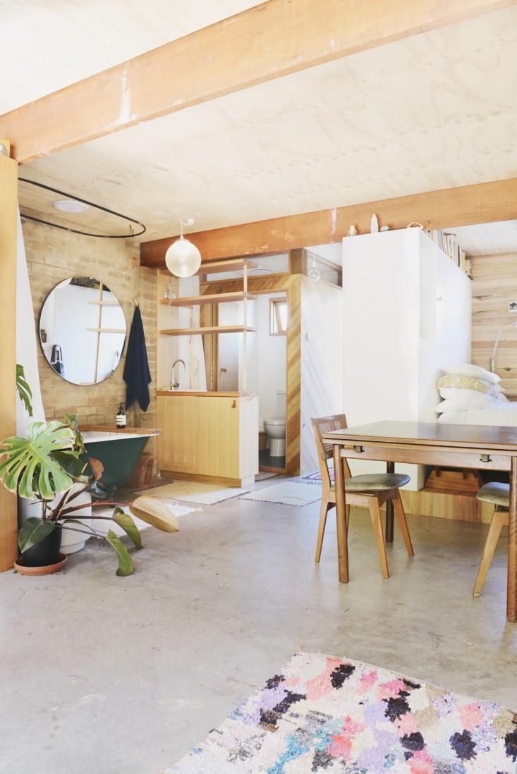 hearth studio-gardenista