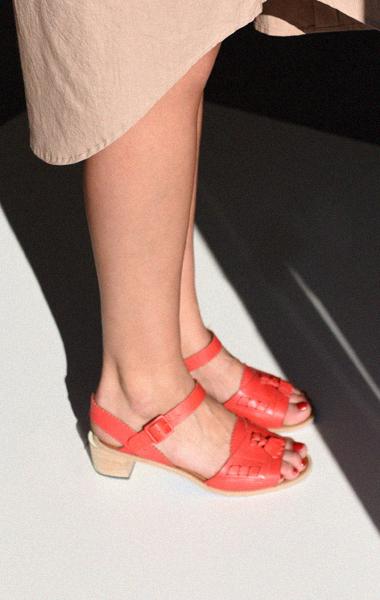 anaise_sandals