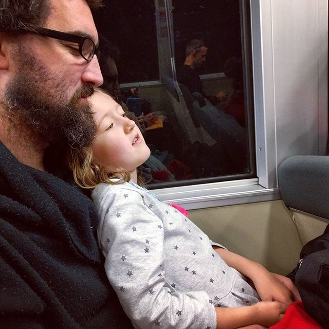 safe with papa