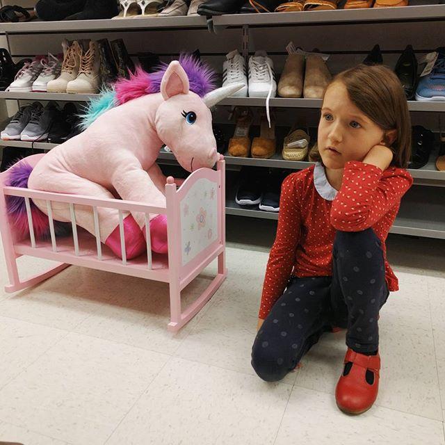 """""""Things my mom won't buy me."""""""